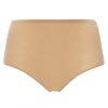 softstretchtailleslip-c26470nude